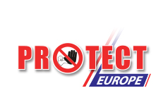 Protect Europe