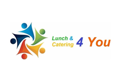 Lunch & Catering 4 You
