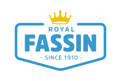 Royal Fassin